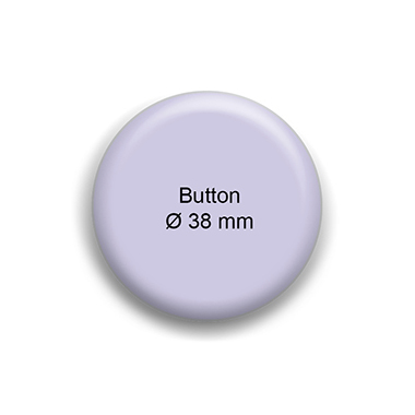 IBP-Schollenberger Button 38mm
